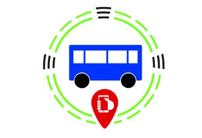 NAF-Bus