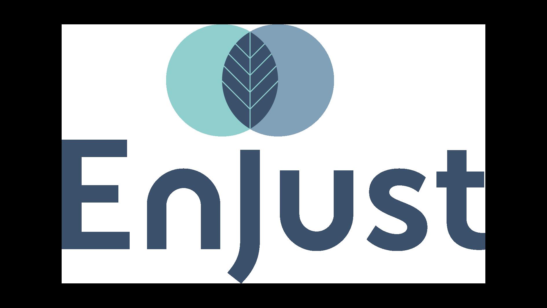 Logo EnJust