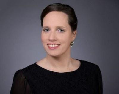 Cosima Werner