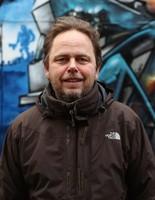 Florian Dünckmann