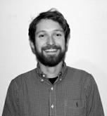 Christopher D. Hilmer_Profil