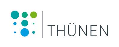 Logo Thünen Institut